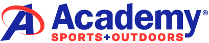 Academy Sports + Outdoors Logo home