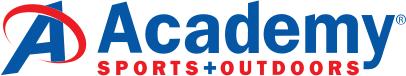 Brand Logo Alt