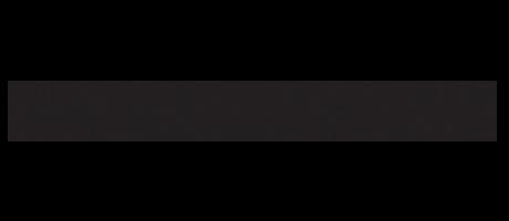 h2o shimano logo