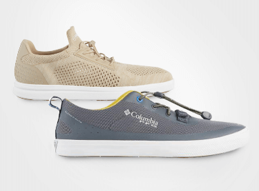 shop boat shoes starting at $29.99