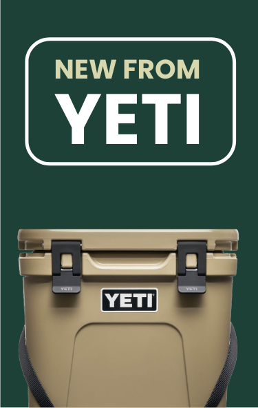 shop new yeti