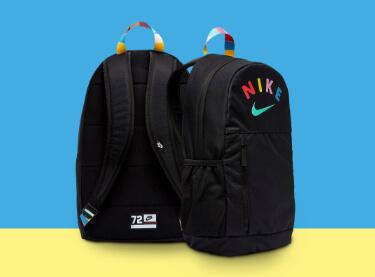 shop cyber deals backpacks