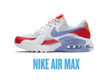 shop nike airmax