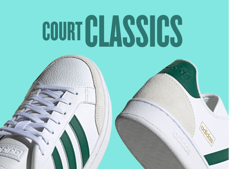 shop court classics