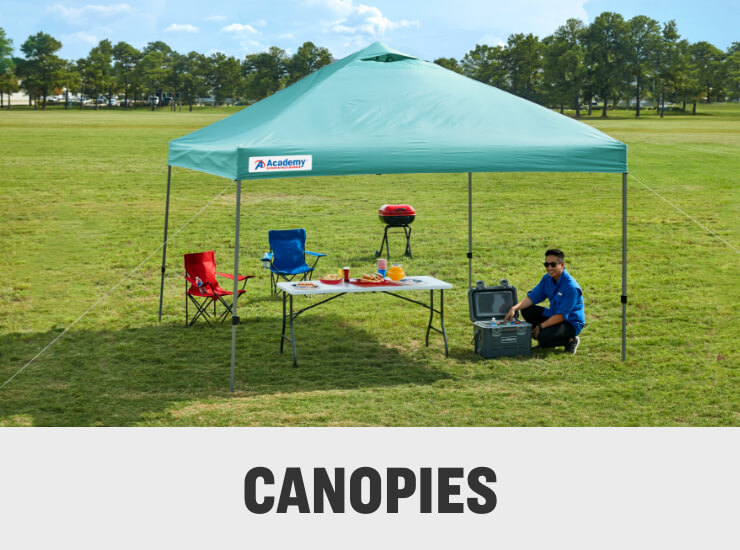 shop canopies