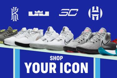 shop icon shoes