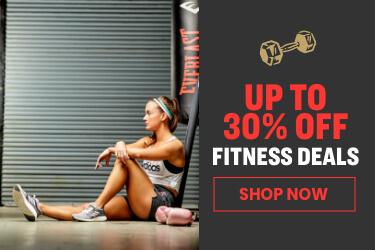 shop fitness deals