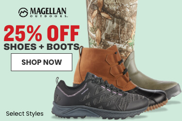 shop magellan shoes