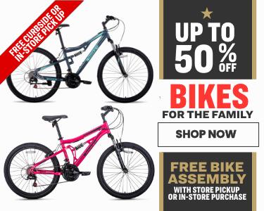 shop bike deals