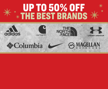 shop best brands