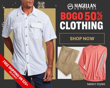 shop magellan clothing