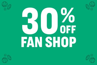 shop fan shop