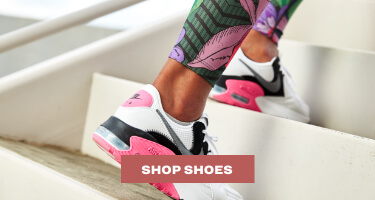 shop best brands in shoes