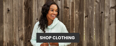 shop clothing best brands
