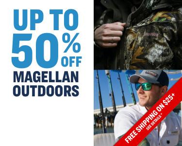 shop magellan outdoors clothing