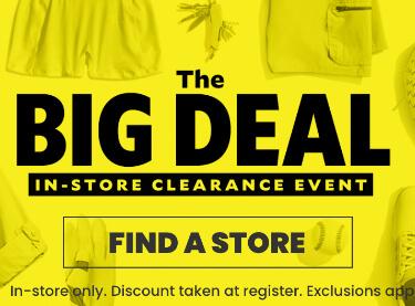 shop the big deal