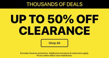 shop hot deals