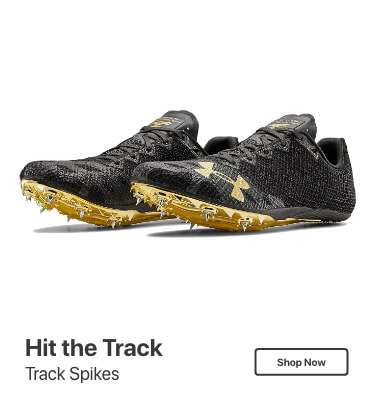 shop track spikes