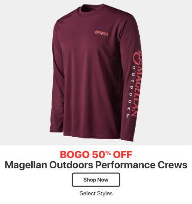 shop magellan bogo
