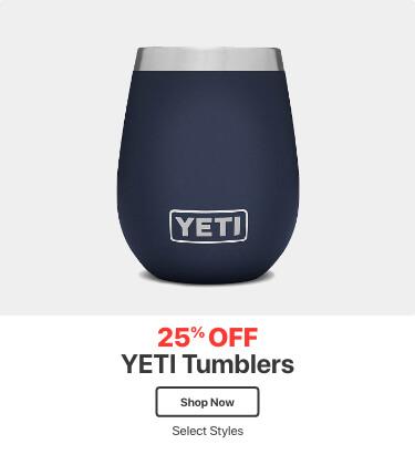 shop yeti