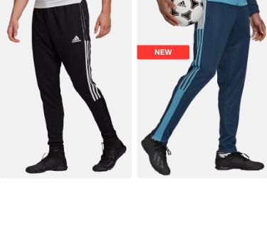 shop adidas tiro pants