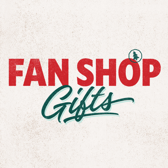 Click to see Fan Shop Gifts products