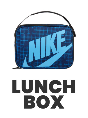 shop lunchboxes