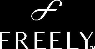 freely logo