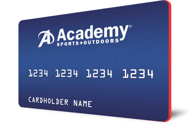 Academy Bank Springfield Mo >> Academy Credit Academy