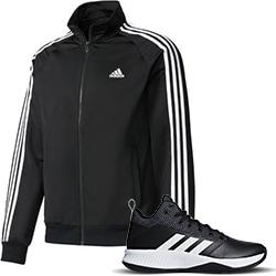 Men's Clothing & Shoes