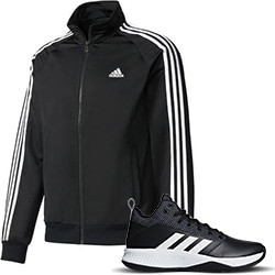 460f41bf1 Men's Clothing & Shoes