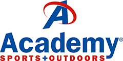 Academy Sports + Outdoors opens two new Dallas-Fort Worth locations