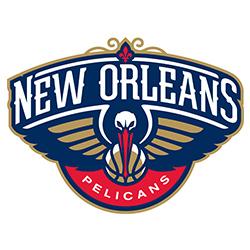 e6f85c0d8cf707 New Orleans Pelicans   New Orleans Pelicans Gear & Apparel   Academy