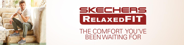 Stevenson Especialmente Estereotipo  skechers 51585 bbk Sale,up to 63% Discounts