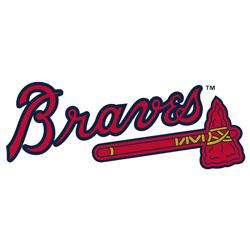 new style 269de bb954 Atlanta Braves | Braves Jerseys, Fan Apparel & Hats | Academy