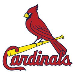 3923b5614 St. Louis Cardinals