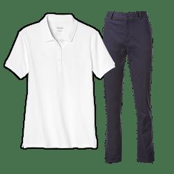 School Uniforms | Kids' School Uniforms for Boys and Girls | Academy