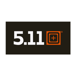 5.11 Tactical for Dad
