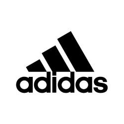 Adidas Tiro up to $5 Off!
