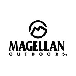 20% Off Magellan Jeans