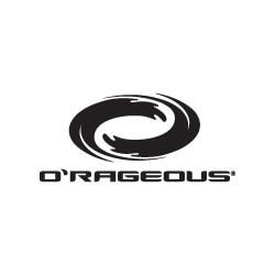 O'Rageous