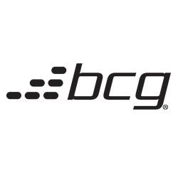 BCG Plus Size