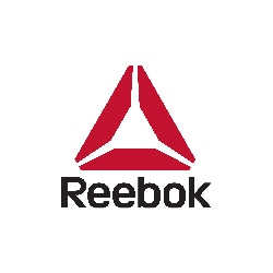 Women's Reebok Work Boots