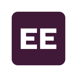 EE Width Shoes + Boots