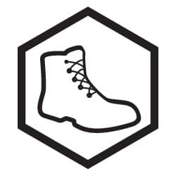 Men's Work Boots \u0026 Shoes   Academy