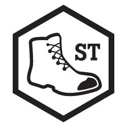 Men's Work Boots & Shoes | Wolverine, Carhartt, Justin