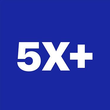 5X+ Hoodies + Sweatshirts