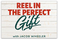 Holiday Gift Ideas for The Angler